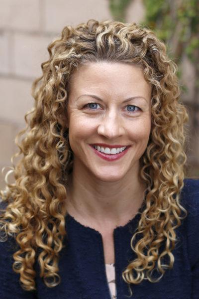 Sarah Willbrand
