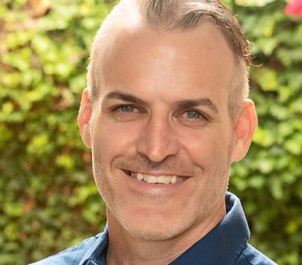 Andrew Borcher 1