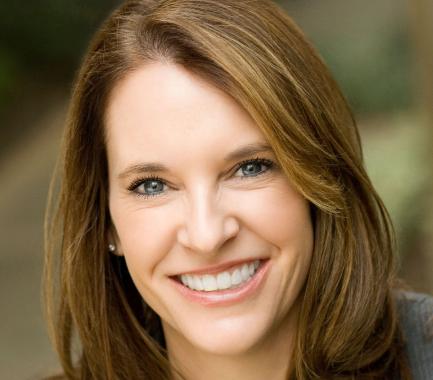 Anne Marie McGraw 1