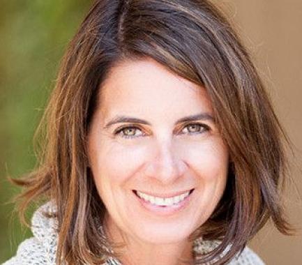 Erin Keochekian 1