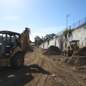 Groundwater Storage and Recovery Project 2