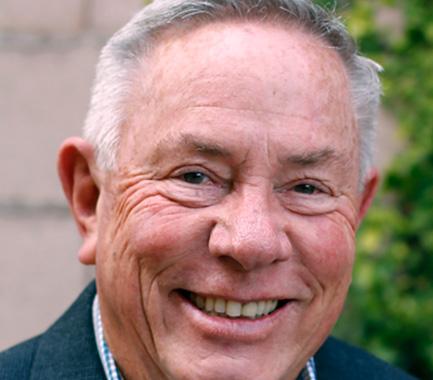 Terry Wolverton